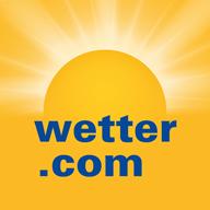 wetter.com favicon