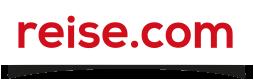 reise.com